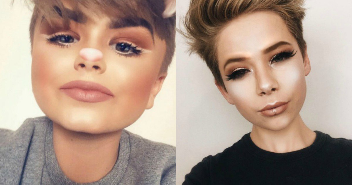 young-people-wearing-makeup