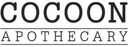 cocoon_apothecary_logo_1493566970__27913